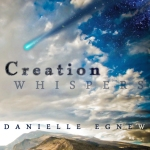 CreationWhispers-CDBaby