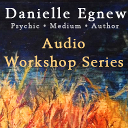 DanielleEgnew-AudioWorkshopSeries