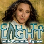 CallToLight-Podcast