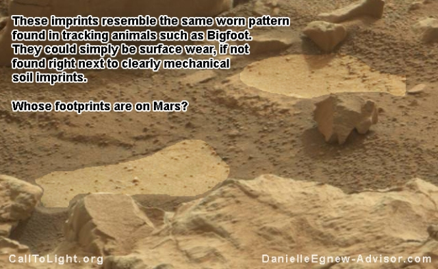 Mars-Footprints-BLOG