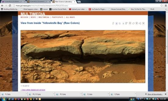 Mars-page-BLOG