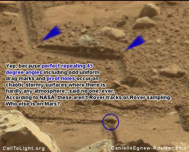Mars-squiggle-upclose-BLOG