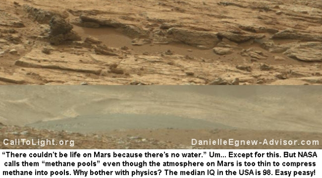 Mars-water-BLOG