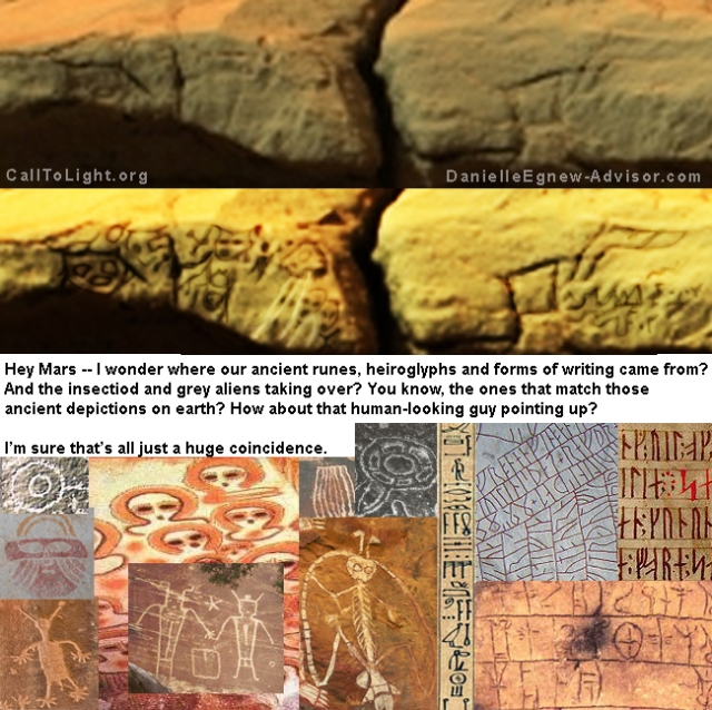 Writing-CavePaintings-BLOG