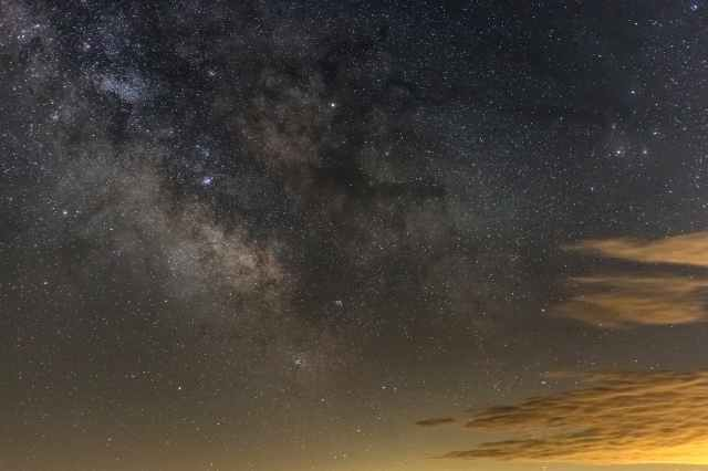 astrology astronomy constellation constellations